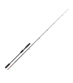 Caña Light Jigging Black Hole Magic Eye varios modelos LJ1