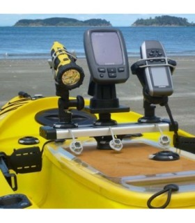 "Luz quimica Lightstick 12hr 6""x15mm 1 pc/bag verde"