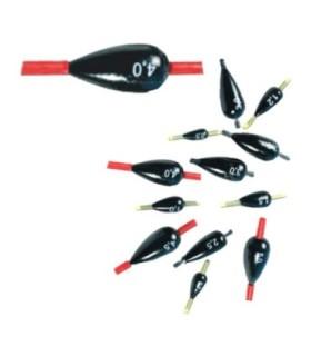 Flotador Serie ISO K-2