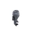 Emisora VHF-DSC Lowrance Link-6 color negro 000-13543-001