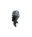 Emisora VHF-DSC Lowrance Link-6 color blanca 000-13544-001