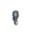 Lowrance LINK-2 VHF Portatil DSC con GPS 000-10781-001