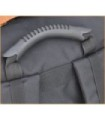 Cable Lowrance Ethernet 1.82 m (6.5 ft) 000-0127-51