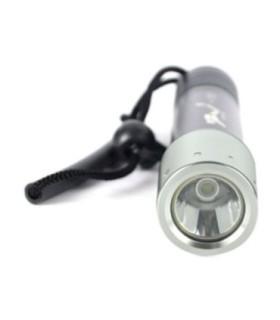 Fusil Concept Triaxx Carbono 90