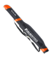 Cable Lowrance Ethernet 4.5 m (15ft) 000-0127-29