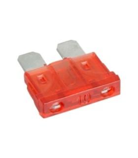 Anilla Fuji UniP SIC EKLSG inox 30mm