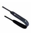 Piloto Automatico Hidraulico Lowrance Simrad 000-11748-001