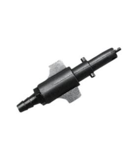 Tip Puntera Fly FRTT3,5 - Cromo 3,5x1,4