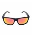 Cable NMEA 2000 Troncal Reforzado 6 metros 000-14377-001
