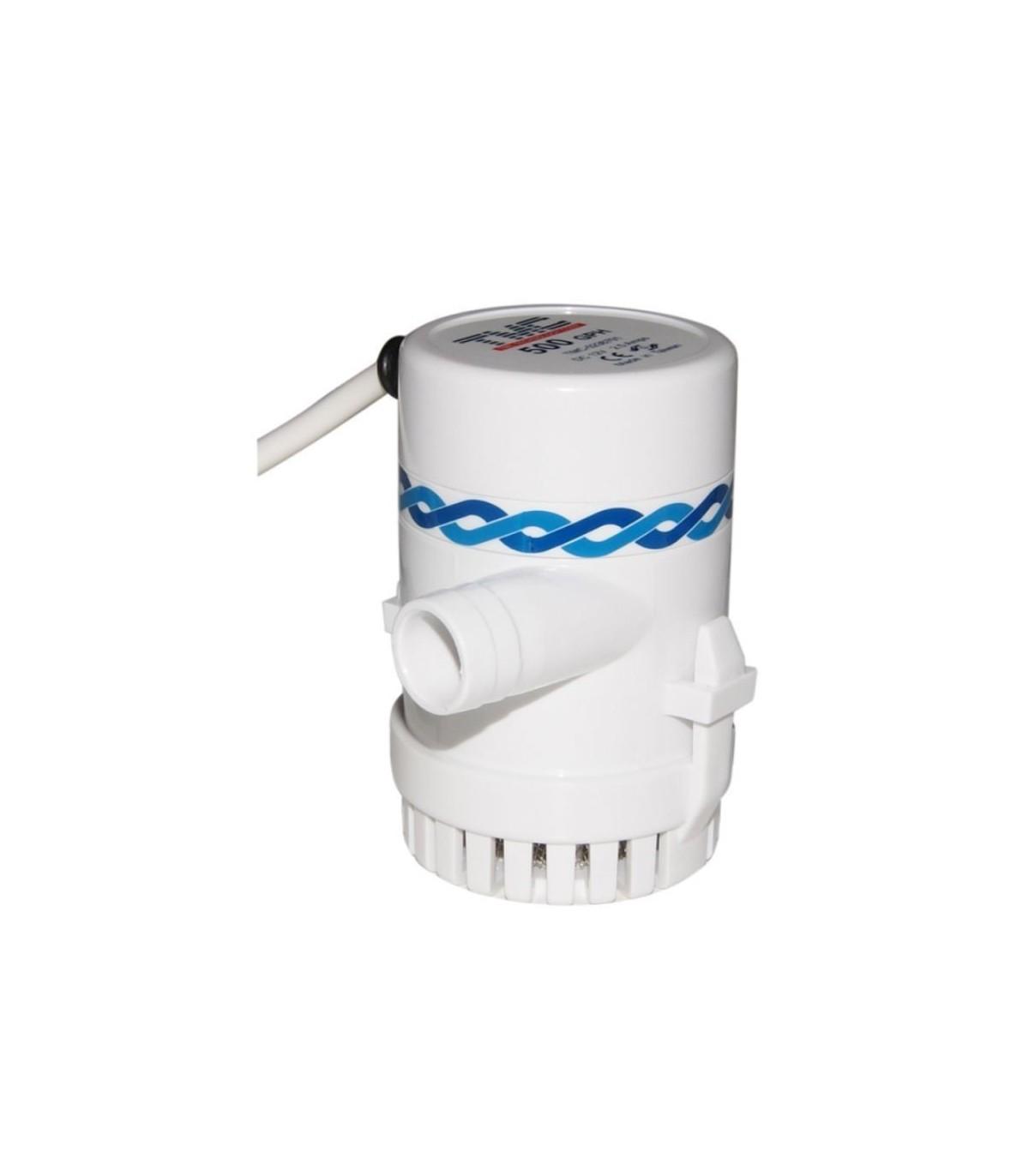 JICHUIO 3.5MM Aux Input Adaptor Cable Lead For Renault Megane Laguna Scenic iPhone
