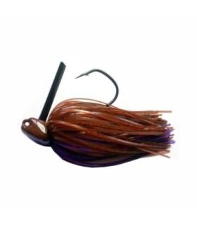 Blank G60 1T 6` L1800 B10.4 Tip 1.78 80gr-5.0Kg