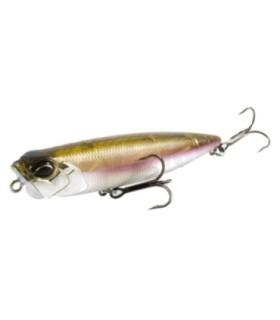 Blank S100 2T 10` L3000 B15.5 Tip 2.00 - 40-80gr
