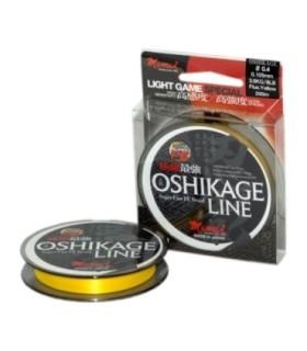 Flotador Midam hilo interior j-10c-a-b