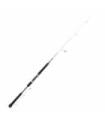 Kayak Dragon 13 Pedales Largo 3.90m Ancho 0.95