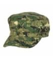 Pincel para Epoxi Nylon 3,2mm