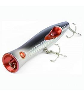 Cesta Daiwa sacador ISO 60cm