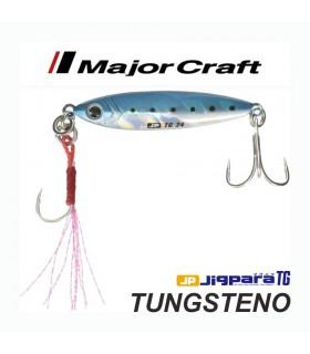 Kit Camara MAXtreme SJ5000-4K 25 fps