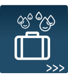 Finesse & Spinners