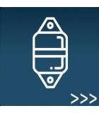 Jigs Kabura Inchikus