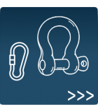 Peces Poppers Plugs