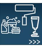 Arcones Petates Cubos