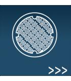 Bombas Inodoros Duchas