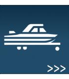 Cabos Cadenas Anclas