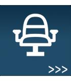 Defensas Boyas