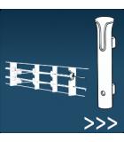 Depositos Mangueras