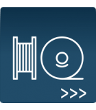 Molinetes