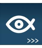 Portillos Tambuchos Rejillas