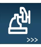 Seguridad Señales Banderas