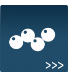 Sillas Bases combate