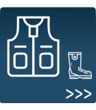 Soportes Deflectores Accesorios