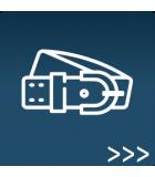 Toldos T-TOP