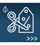 Hilos Chenille Mylar
