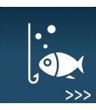 Tungsteno Laton