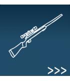 Accesorios Torqeedo
