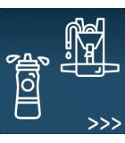 Lowrance promo