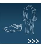 Accesorios Aire C.