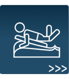 Cuchillos Navajas