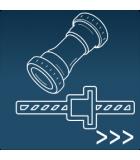 Cuchillos submarinismo