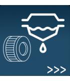 Carteras Billeteras