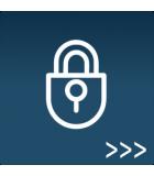 Gafas y tubos