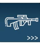 Fusiles de pesca