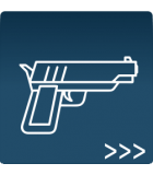 Trajes y calzado