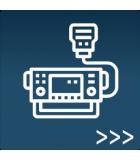 Accesorios Cables