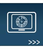 Instrumentacion