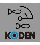 Kits Navegacion