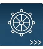 Tablet PDA